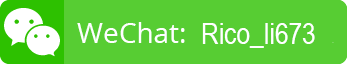 WeChat: fillersdenmark